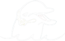 Dolphin Support Page