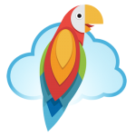 Parrot Predictive Dialer - No Text